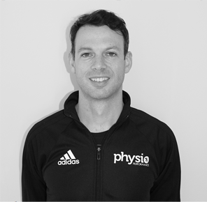 Performance Physio   Performance Physio is on the Ormeau Rd, and run by ex-Manchester Utd, Warrington Wolves & Antrim GAA physio Jonny Kelly   A:  5 Haypark Ave, Belfast, BT7 3FD   E:   info@physioperformance.co.uk    T:  07400 661126   W:   www.physioperformance.co.uk    Twitter:  @PyhsioPerform1   Additional Information:  Specialists in sports injuries, performance, concussion, and treatment plans. Also provide pitch side first aid & acupuncture. Open Mon-Fri (late Mon), with accessible parking.