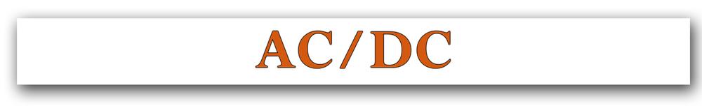 ACDC 2 copy.jpg