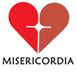 misericordia-logo.jpg