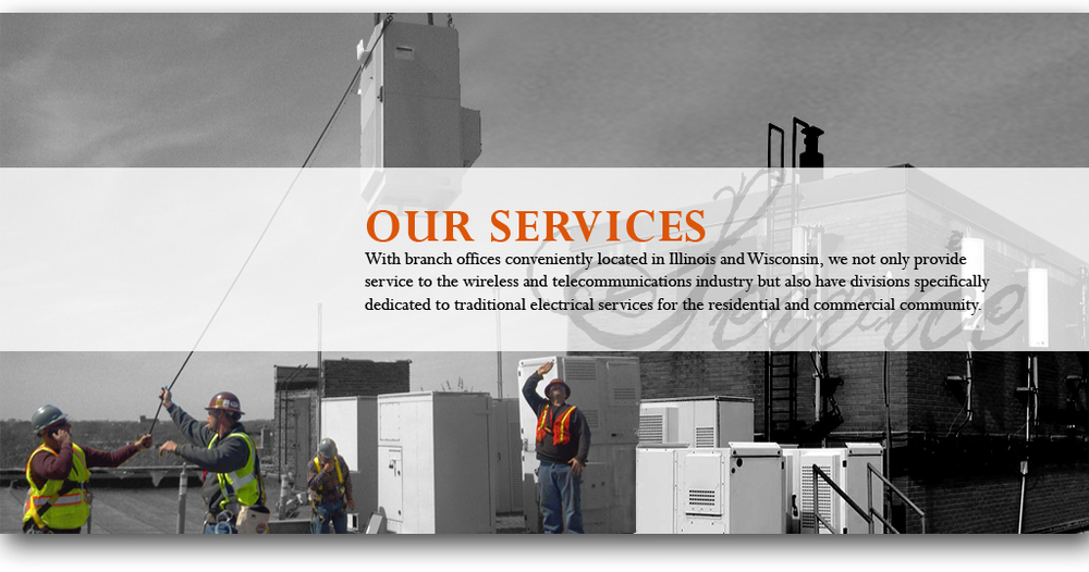 Website Mock Up - Our Services copy.jpg