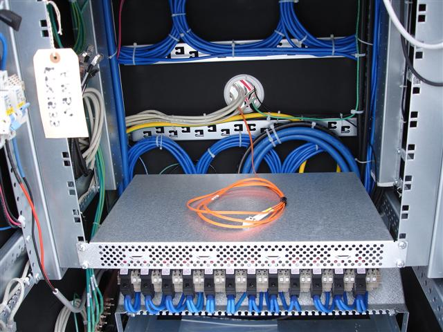 CH01XC397 FIBER INSTALLED IN MMBS.JPG
