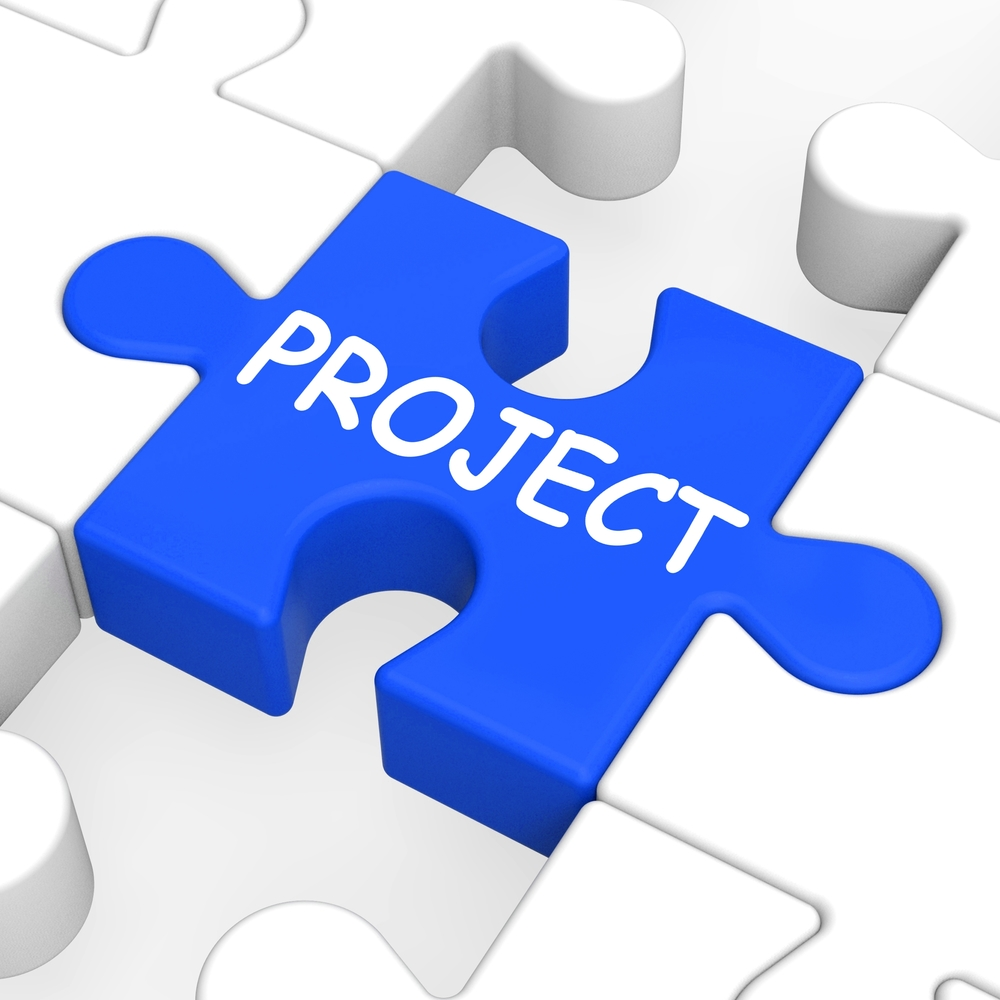 shutterstock_157402487_PROJECT MGMNT PUZZLE.JPG