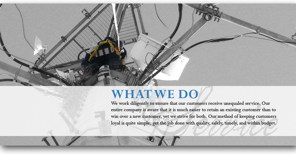 Website Mock Up - What We Do copy.jpg