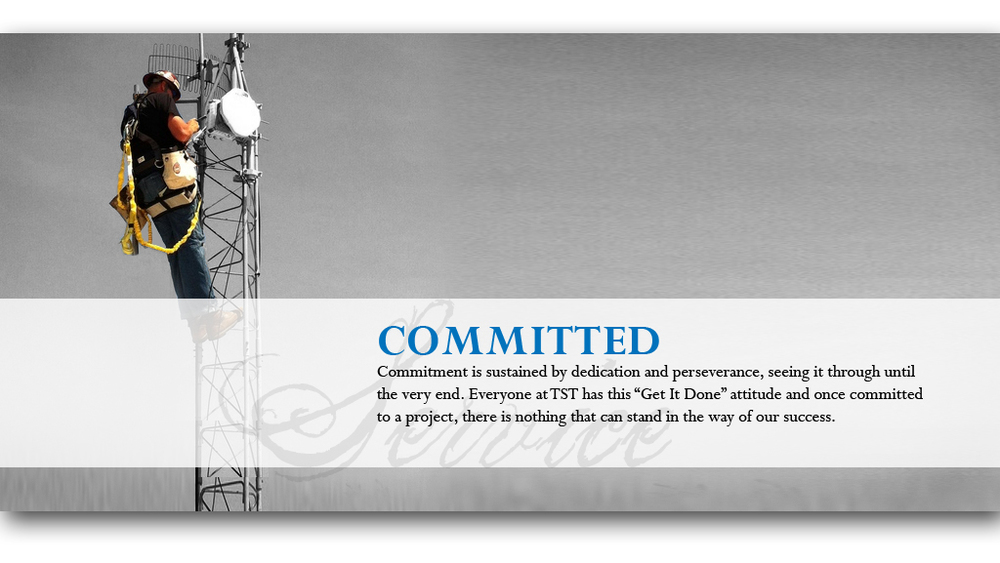 Website Mock Up - Committed 2 copy.jpg