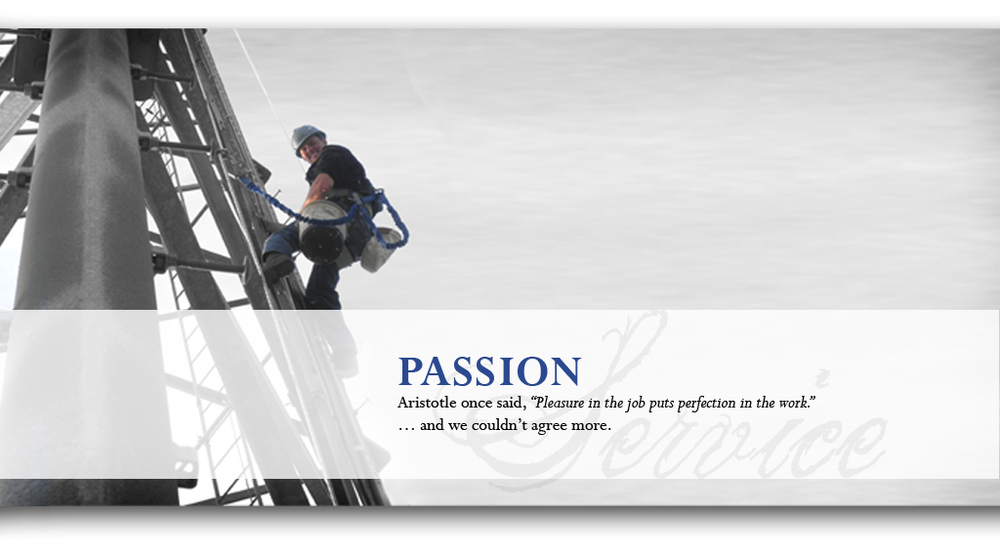 Website Mock Up - Passion copy.jpg