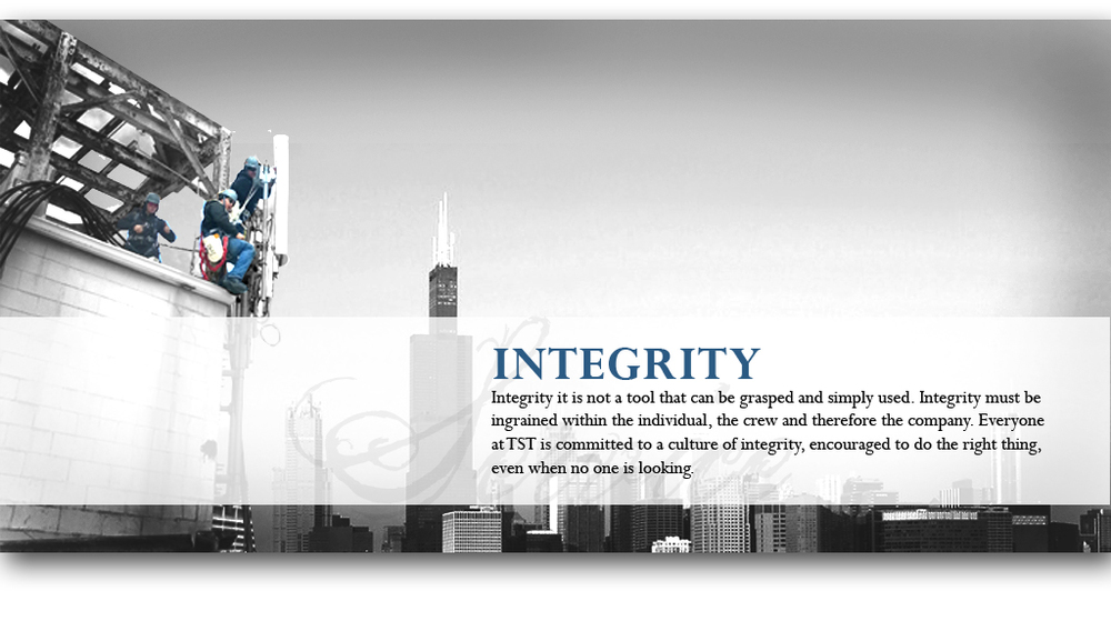 Website Mock Up - Integrity.jpg