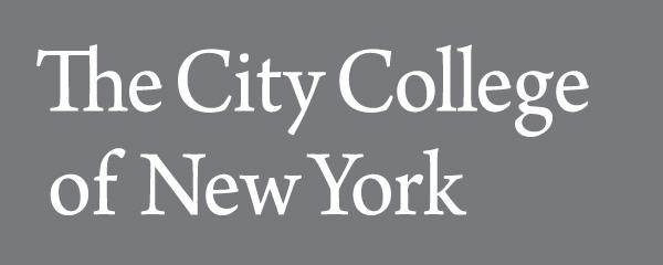 CCNY_logo.jpg