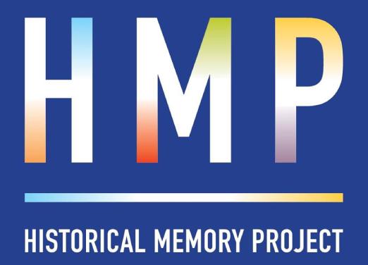 HMP Logo3-01.png