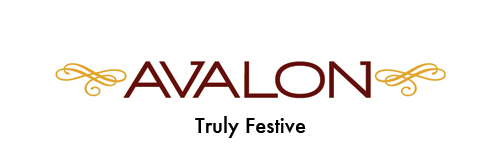 Avalon - Event Venues