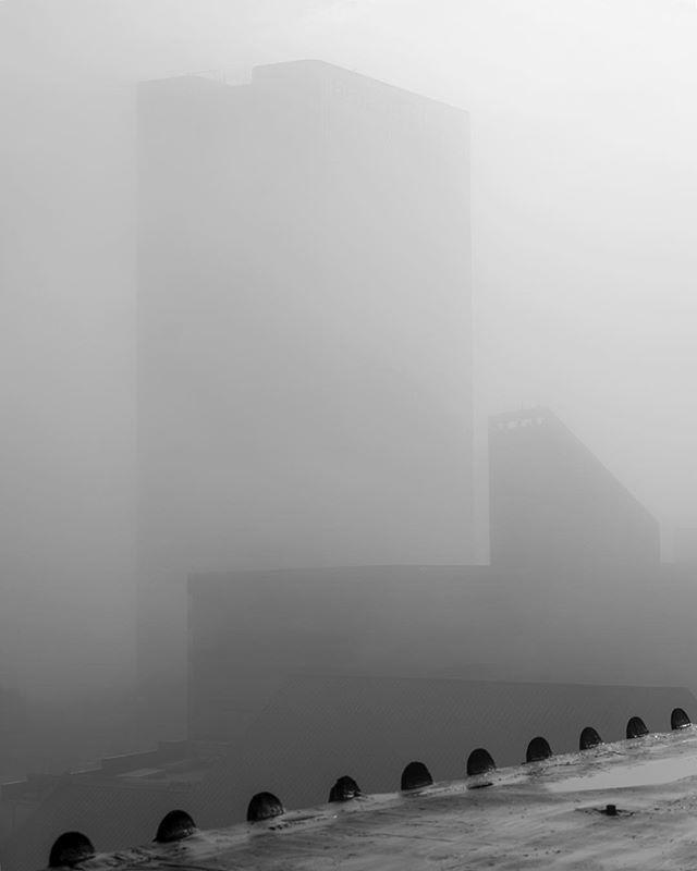 Hazy Days ☁️ ▫️ ▫️ 📸 @righthalf ▫️ ▫️ #downtown419 #downtowntoledo #toledo #ohio #glasscity #igers_toledo #419 #youwilldobetterintoledo #toledoohio #ohioexplored #ohiogram #letsroamohio #inthe419 #igersmidwest #myohioadventure #naturalohio #ig_unitedstates #streets_vision #usaprimeshot #shotzdelight #ig_northamerica #citygrammers #killyourcity #heatercentral #igers_nwohio