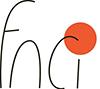 logo_FNCI.jpg