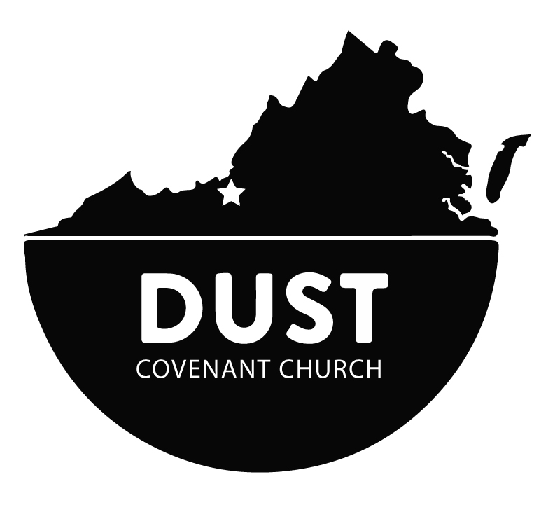 Teachings - Dust Covenant Church