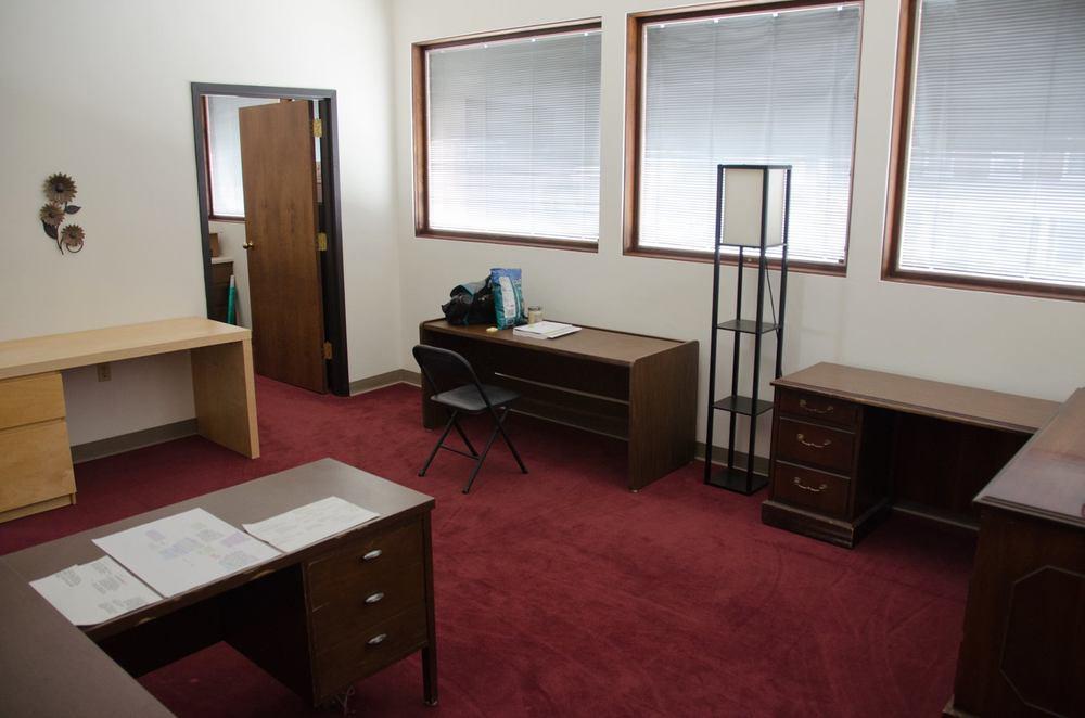 107 Quiet Study Room.jpg