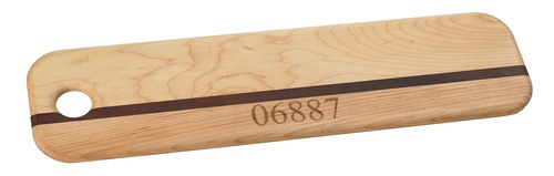 long cutting board  gifted of larchmont, Kitchen design