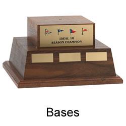 bases2016.jpg