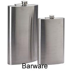 barWare2016.jpg
