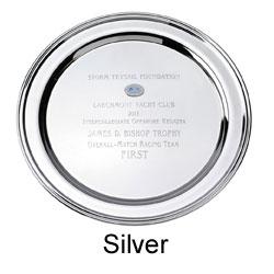 silver2016.jpg