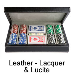 leather_Lacquer2016.jpg
