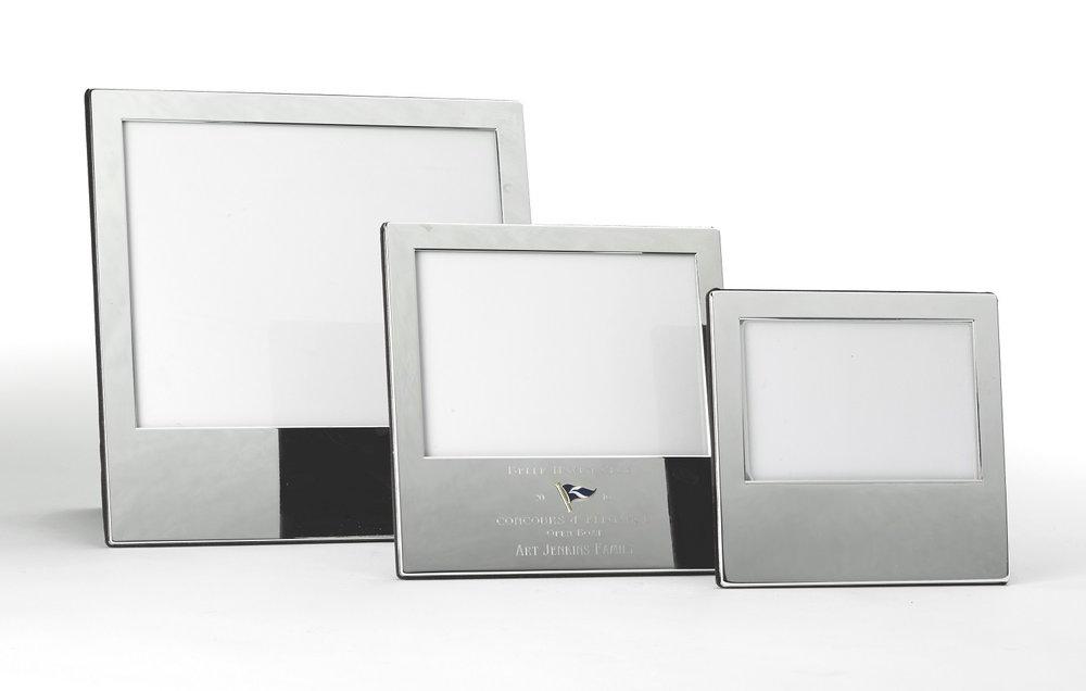 Sienna frames.jpg