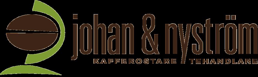 JohanNyström-transparent.png