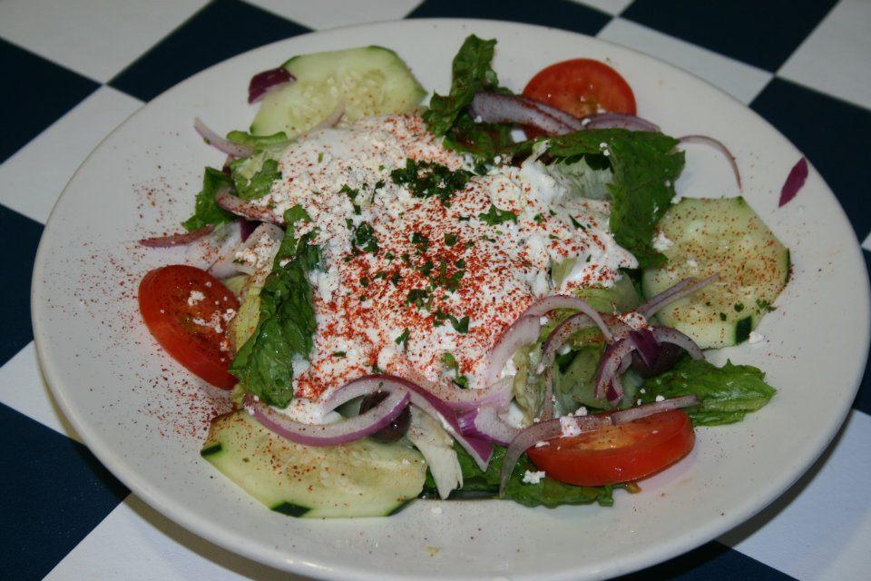 feta salad.jpg