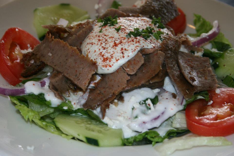 Gyro Feta salad.jpg