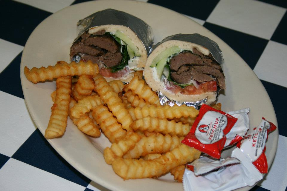 gyro wrap and fries.jpg