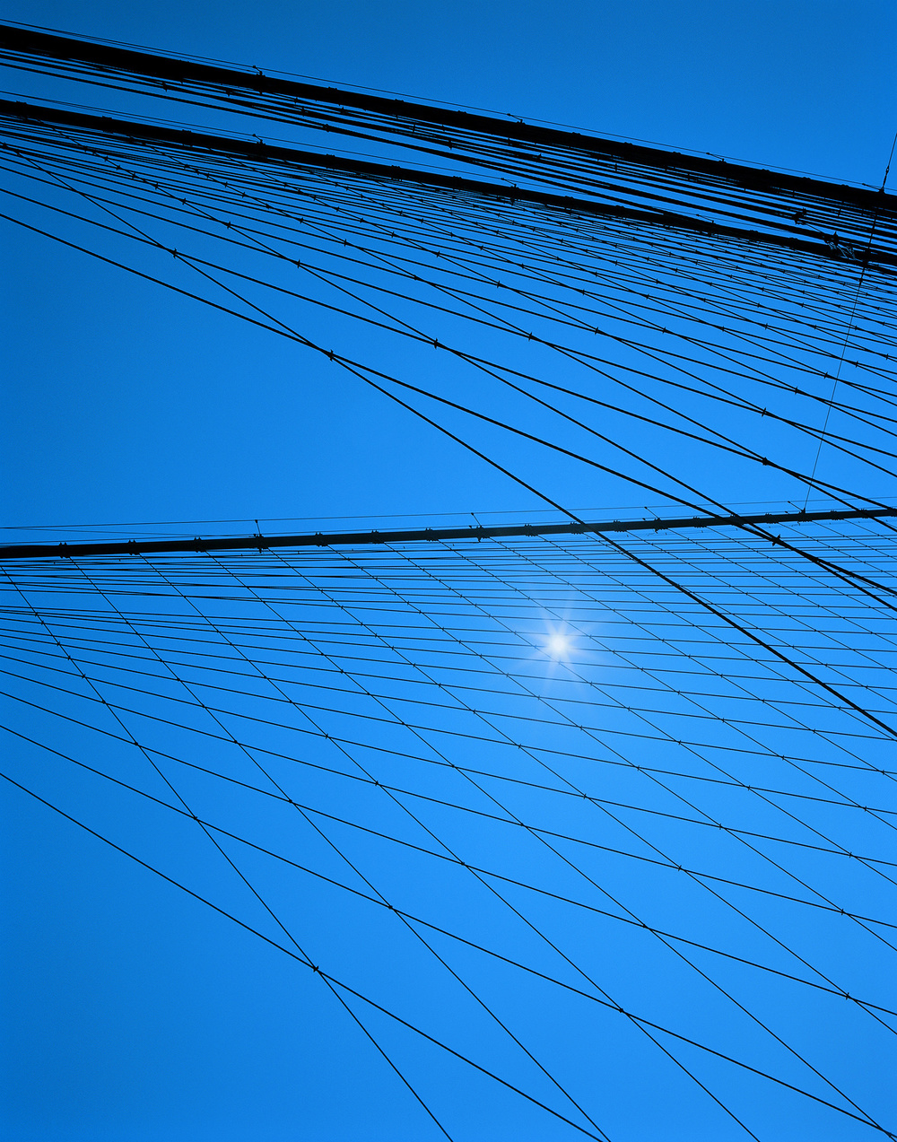 001BrooklynBridge.jpg