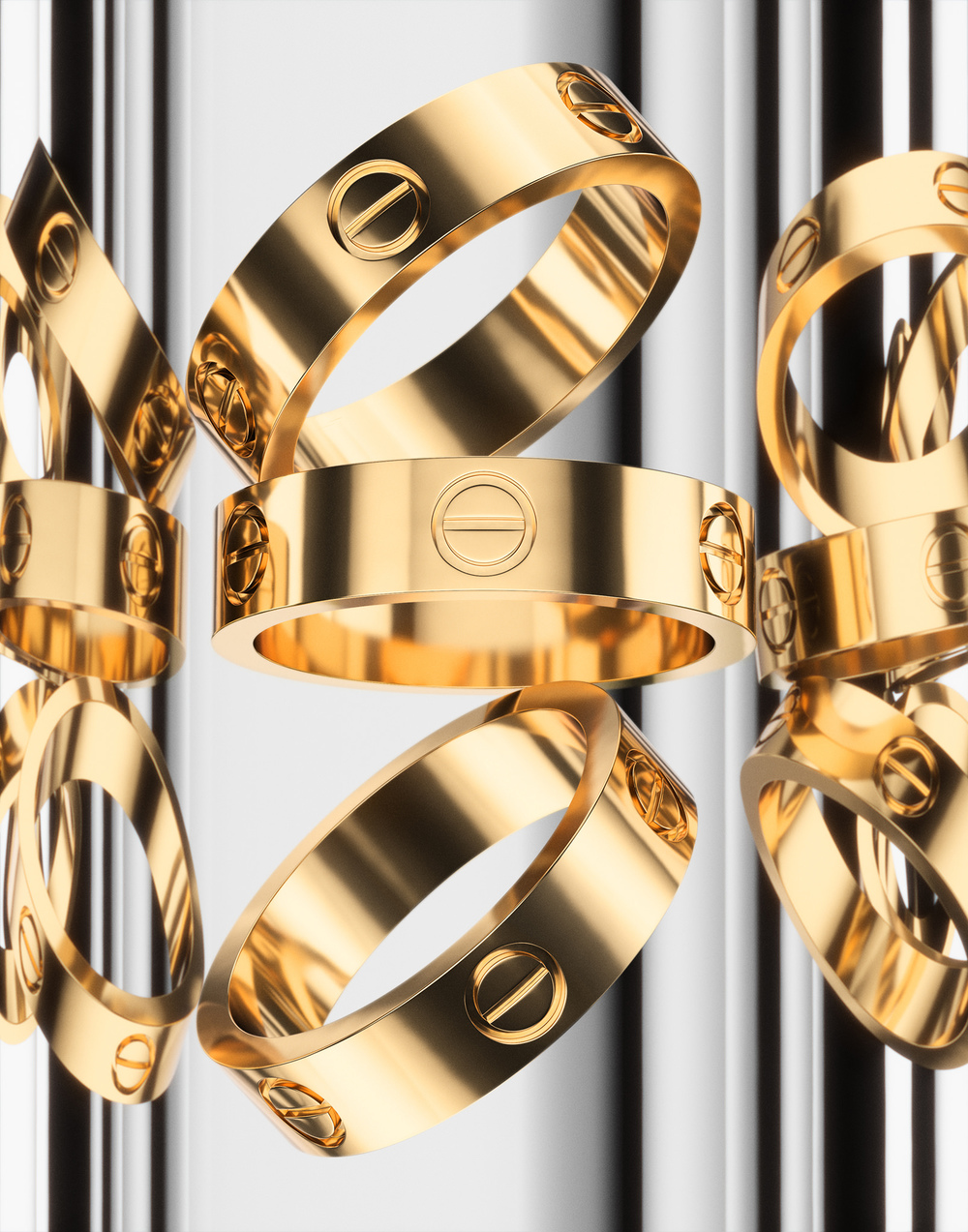 001Cartier_Love_Ring.jpg