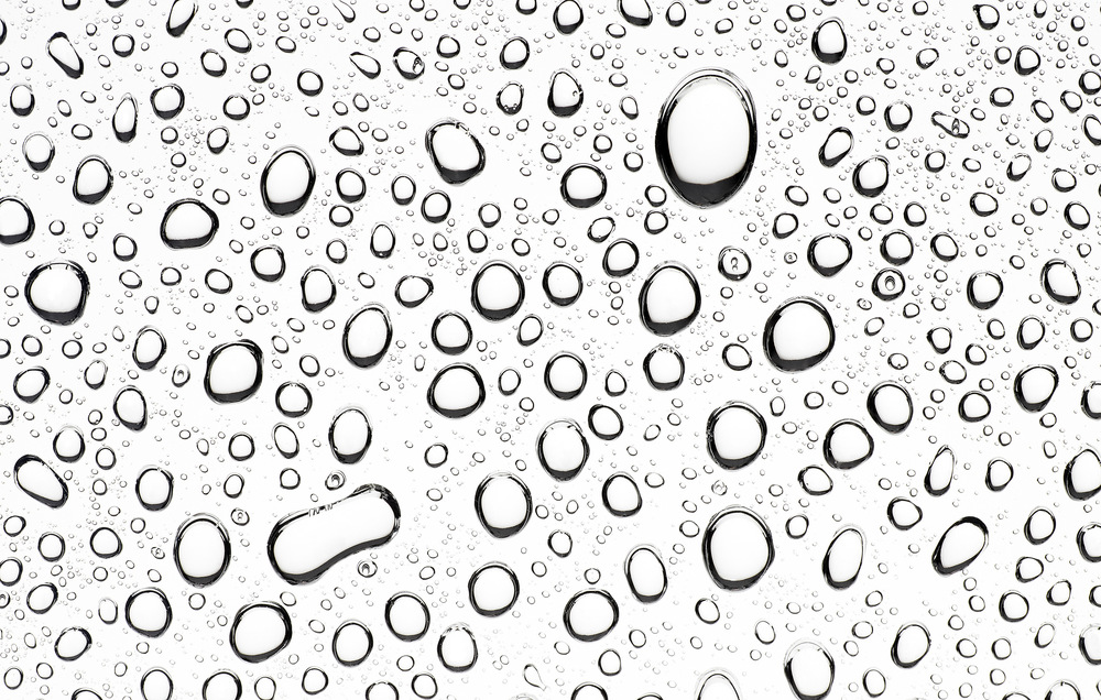 030Rilastil_Droplets.jpg