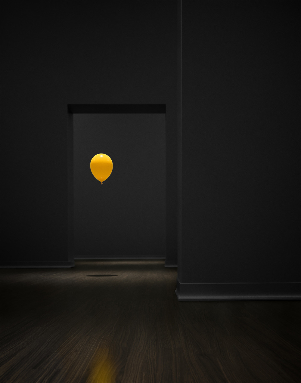 041Art_Gallery_Balloon.jpg