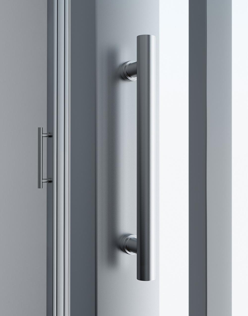 051BC_Door.jpg