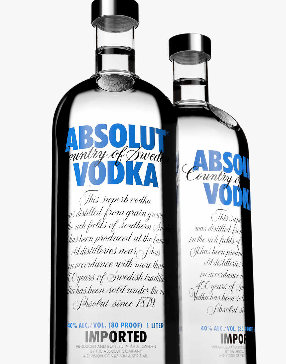 037Absolut_Twin.jpg