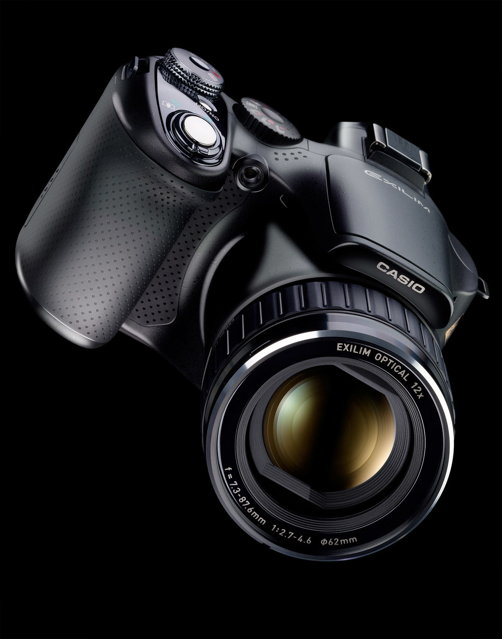 051CasioCamera.jpg