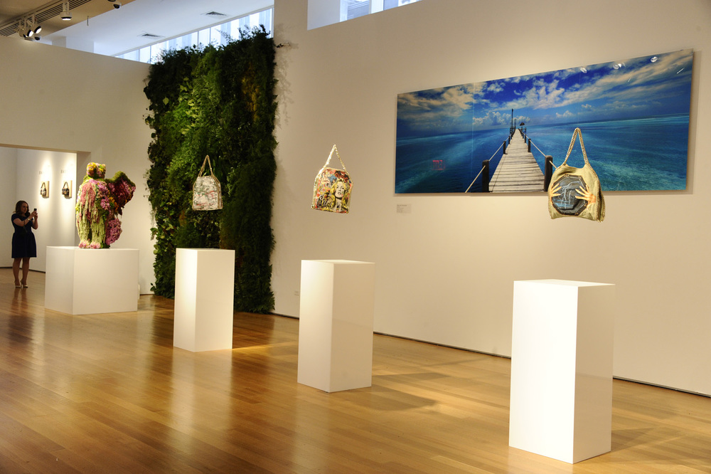Christie's Green Auction 2012.jpg