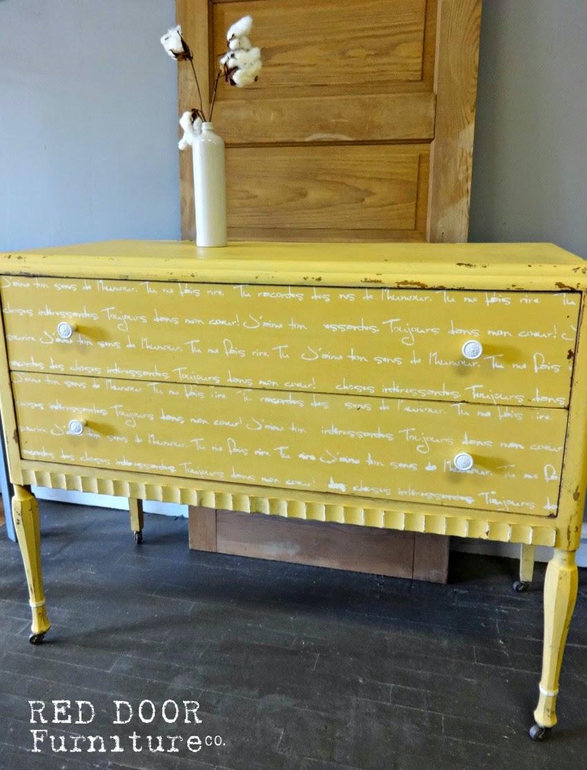 Mustard Seed Dresser.jpg