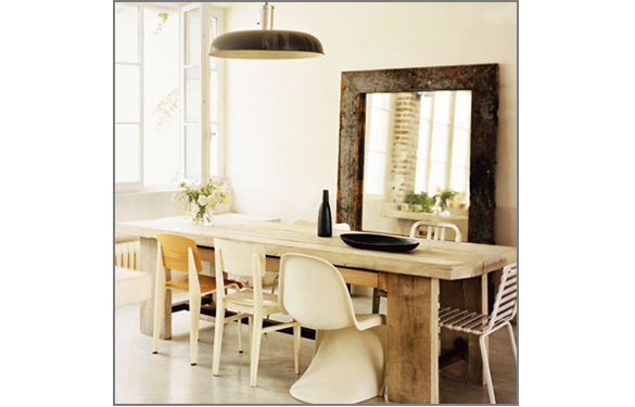 mismatch-dining-chairs-manl-212201115730_standard.png