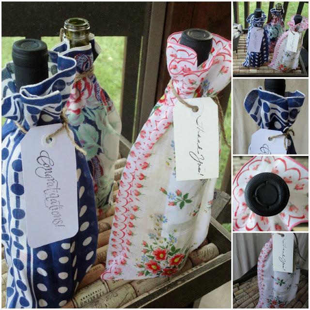 wine+bags.jpg