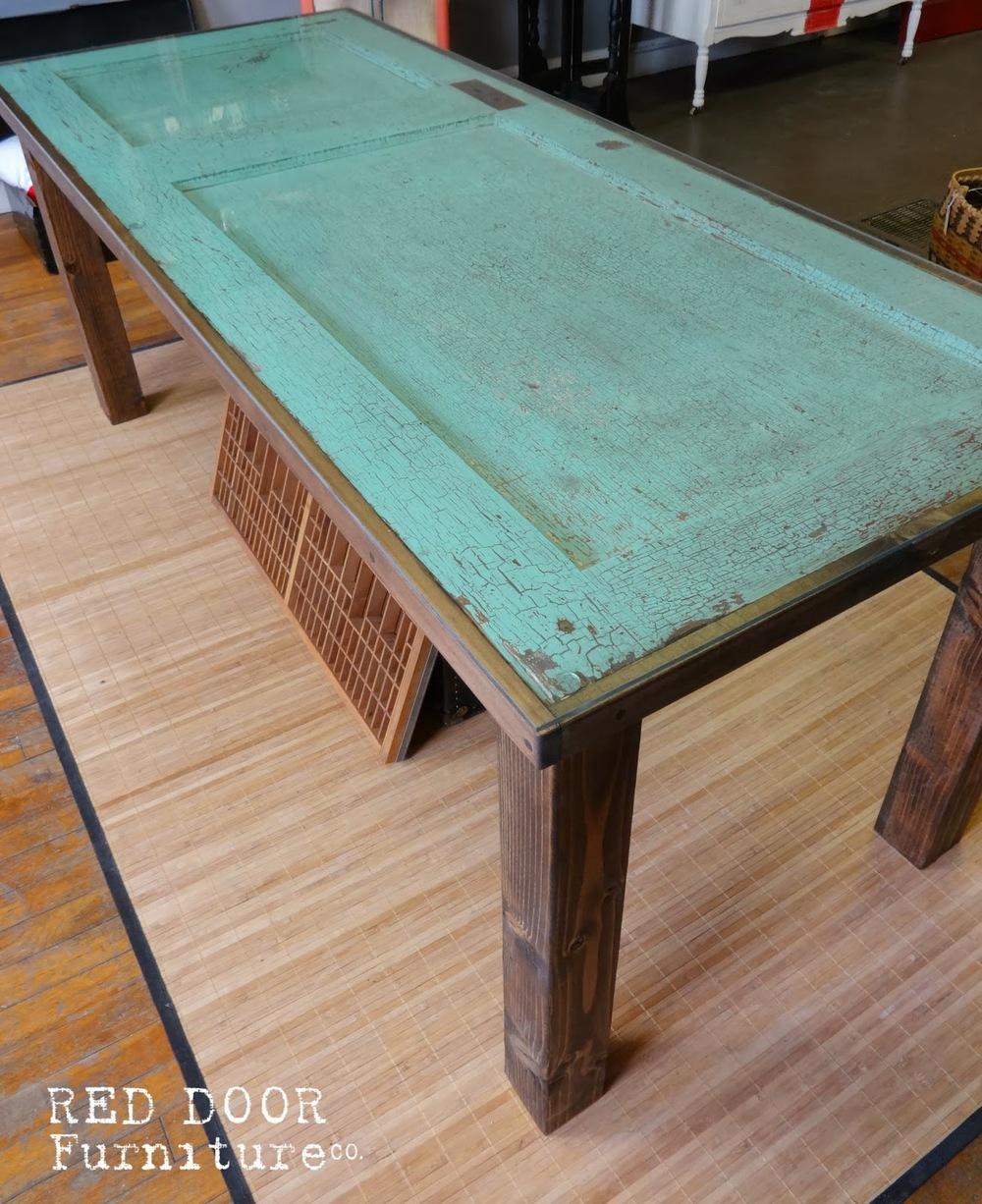 Door+table.jpg