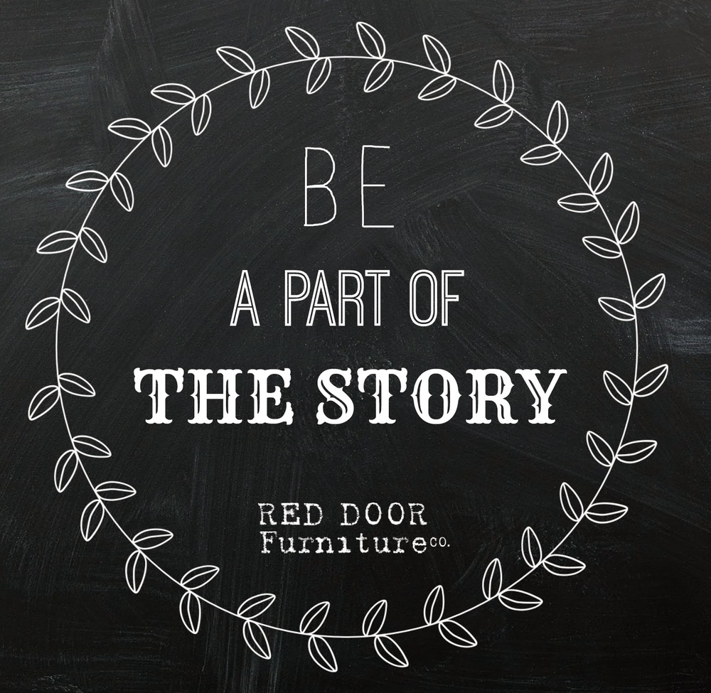 part+of+story.jpg