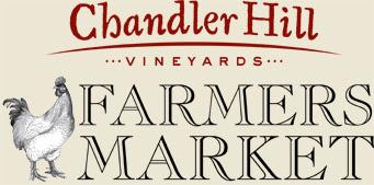 CHV_Farmers_Market_Logo_webopt.jpg