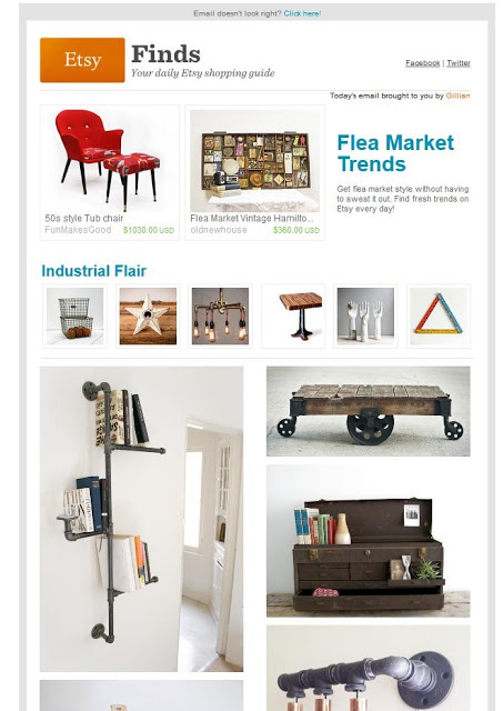 flea+market.jpg