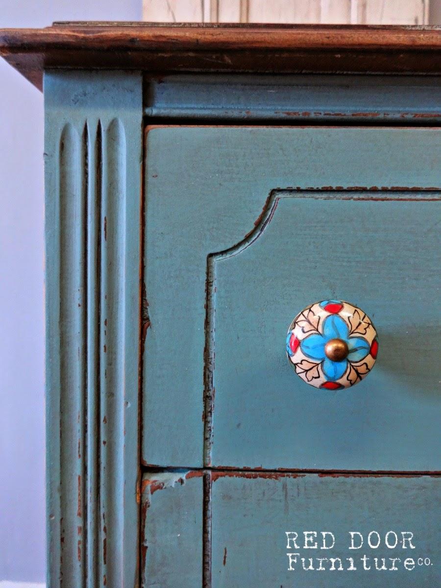 dresser+6.jpg