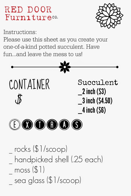 succulent+sheet.jpg