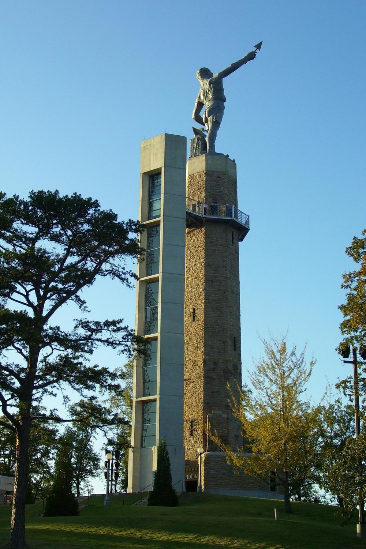 Vulcan_statue.jpg