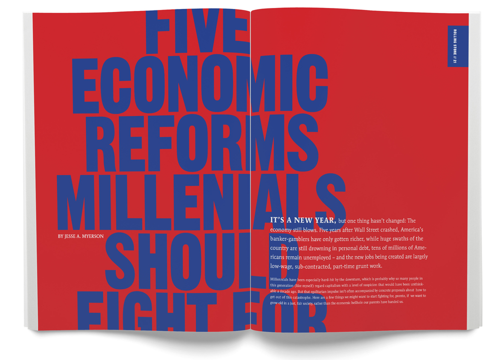 Magazine 0006 2015-02-13_1_2_3.jpg