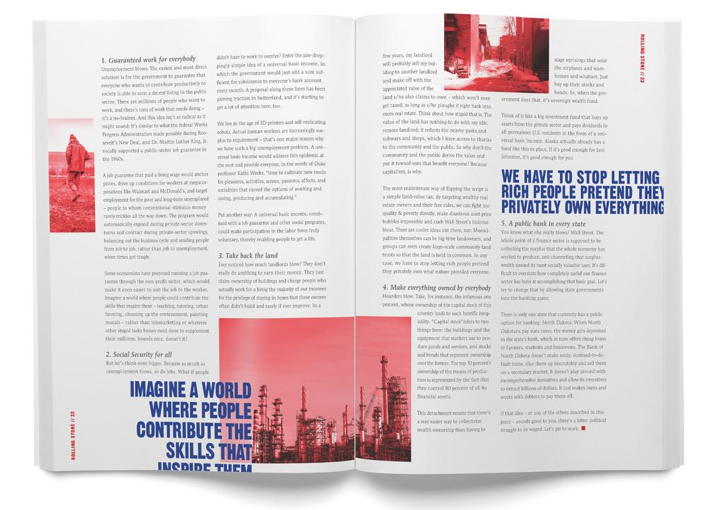 Magazine 0006 2015-02-13_1_2_3_4.jpg