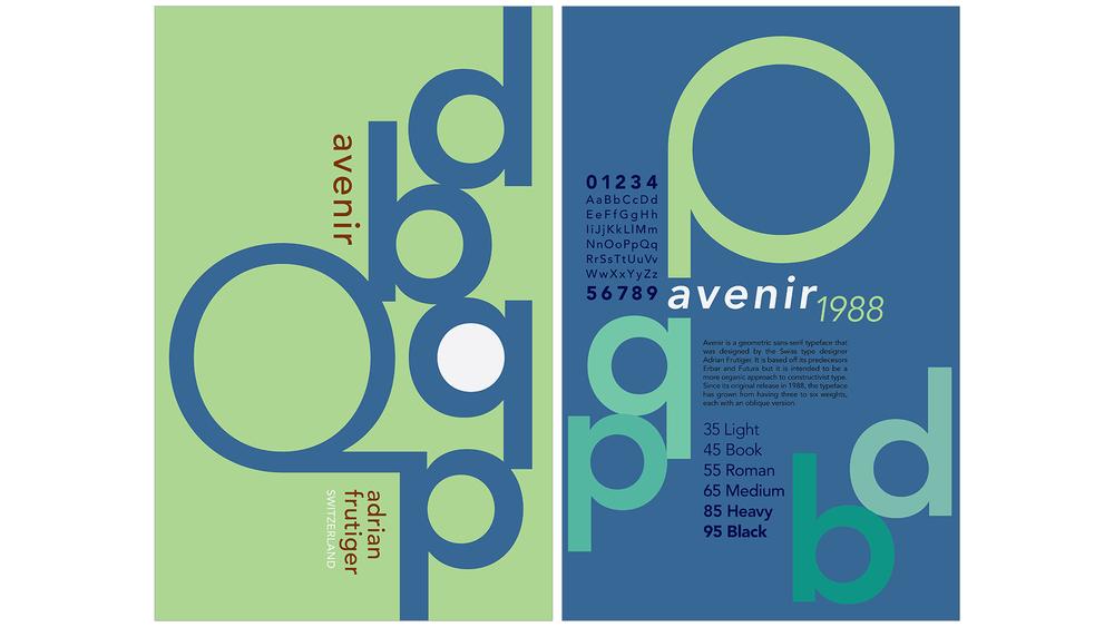 Avenir_01.jpg