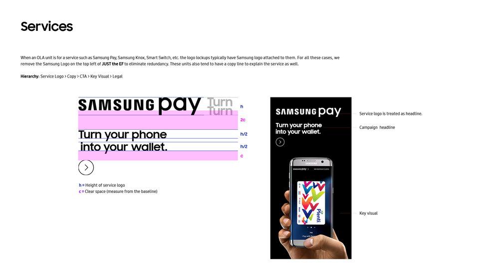 SamsungRGA_OLATemplate12.jpg