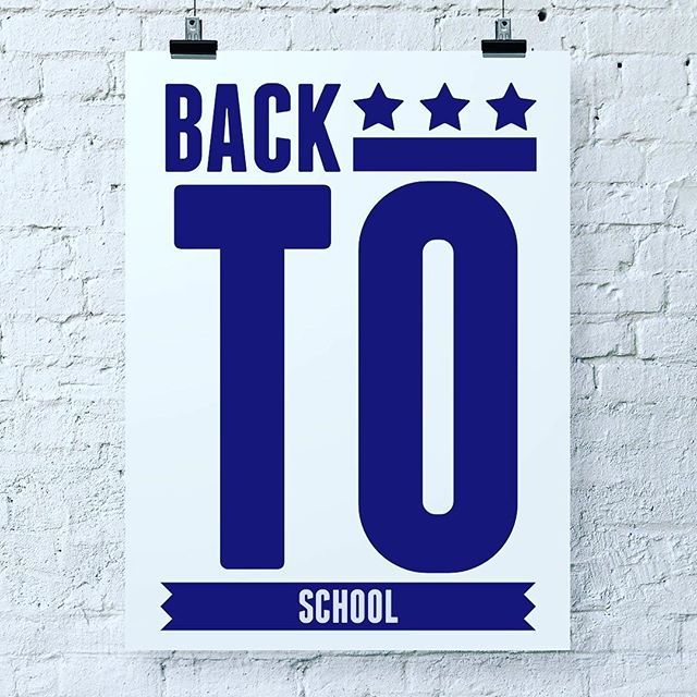 Back to school specials! Students AND teachers: get 50 cents off your drink or $1 off bagel sandwich combo! Kick start your morning with the plow! ☕️ ALSO, we have a bonus special for everyone(in school OR not!) get a $25 gift card for $20!! See you this week!